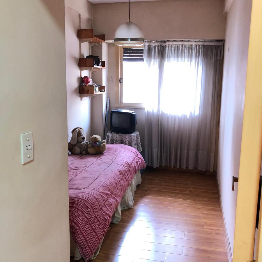 Foto Departamento en Venta en  P.Centenario ,  Capital Federal  Lavalleja al 100