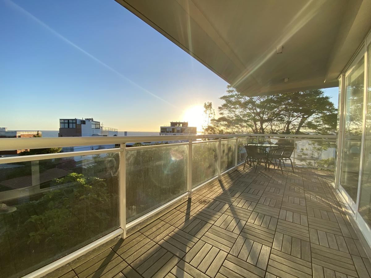 Foto Apartamento en Venta en  Punta Gorda ,  Montevideo  General Paz al 1200