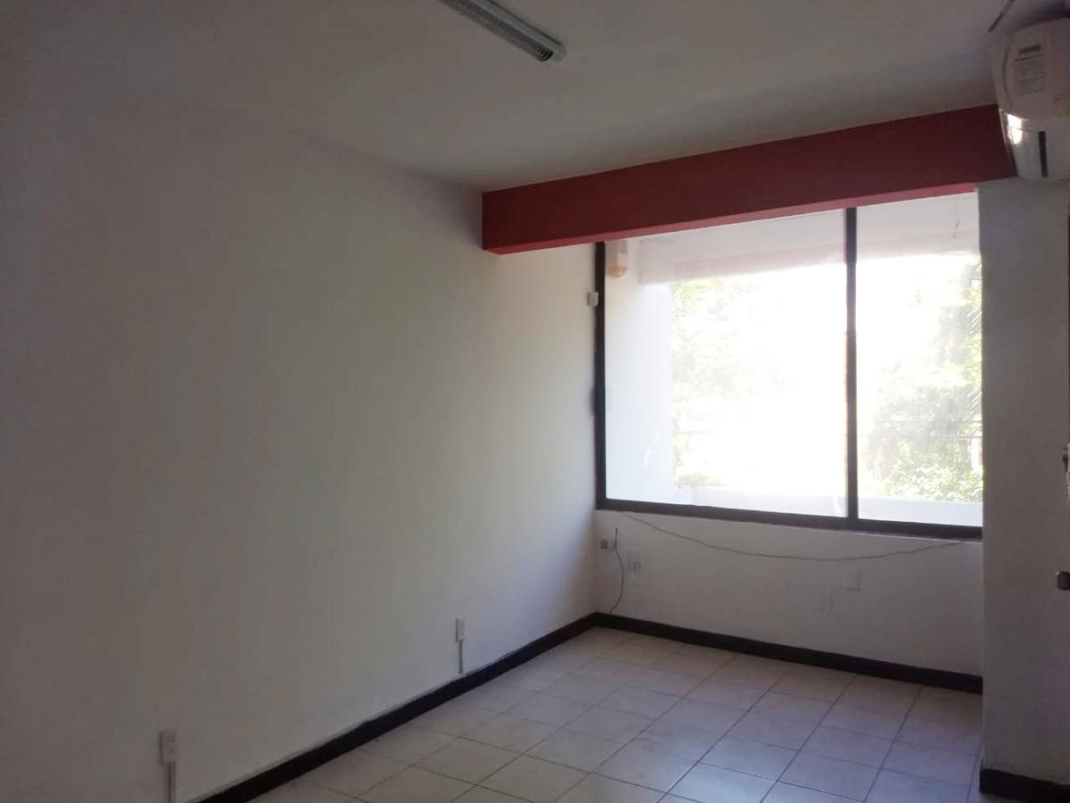 Foto Oficina en Renta en  Reforma,  Veracruz  OFICINA EN RENTA EN FRACC REFORMA