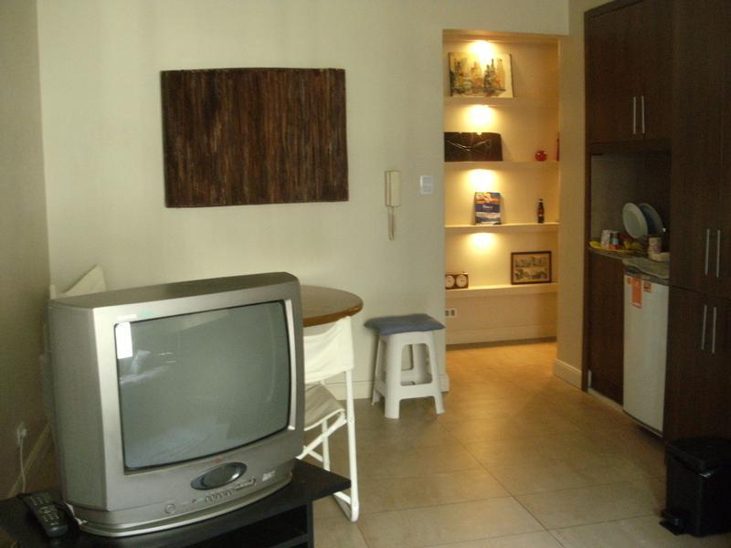 Foto Departamento en Venta en  Balvanera ,  Capital Federal  Larrea al 700 entre Córdoba y San Luis