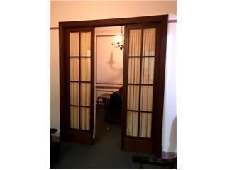 Foto Departamento en Venta | Alquiler en  San Nicolas,  Centro      Tucuman 716, 1 B, entre Maipu y Esmeralda, Centro Vivienda / Profesional - CABA