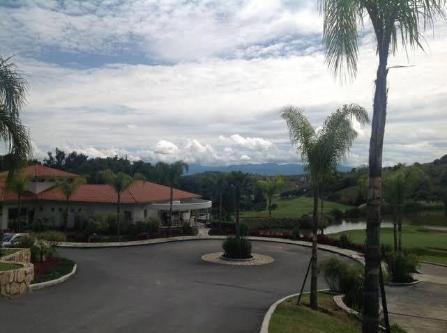 Foto Terreno en Venta en  San Gaspar,  Ixtapan de la Sal  Gran Reserva