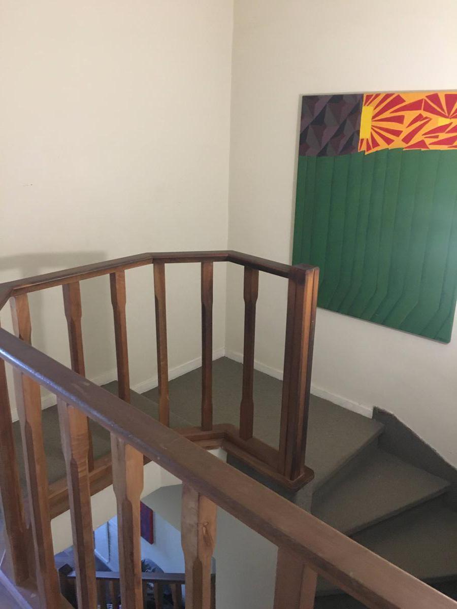 Foto Casa en Venta en  Victoria,  San Fernando  Garibaldi al 500