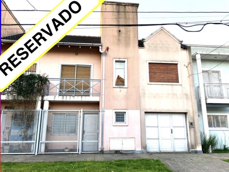 Foto PH en Alquiler en  Lomas de Zamora Oeste,  Lomas De Zamora  RIVERA 1209