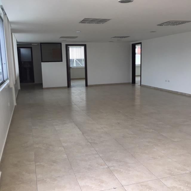 Foto Oficina en Alquiler en  Iñaquito Alto,  Quito  Villalengua