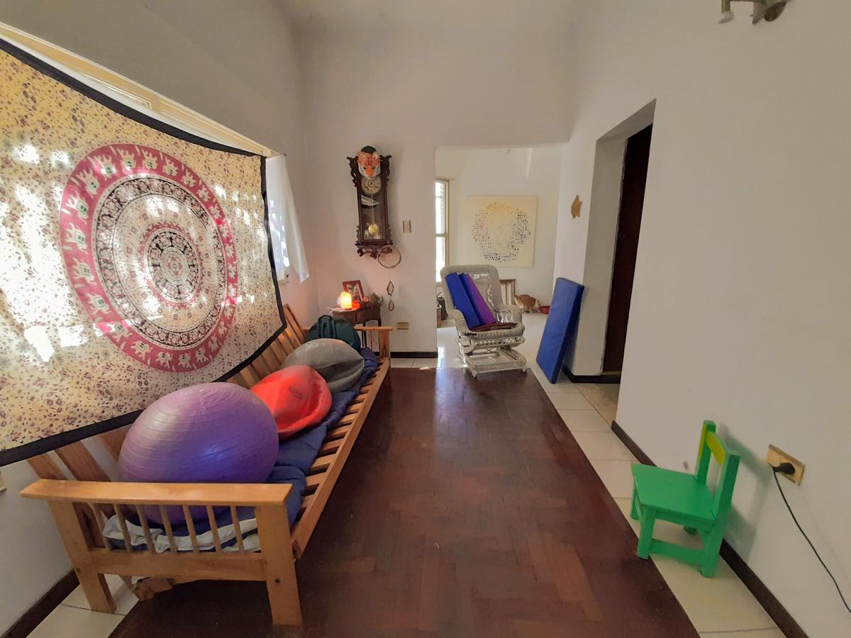 Foto Casa en Venta en  Rosario ,  Santa Fe  Suipacha al 2000