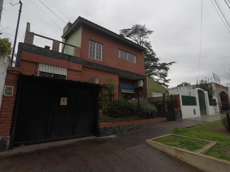 Foto Casa en Venta en  San Miguel ,  G.B.A. Zona Norte  Gelly y Obes al 1300