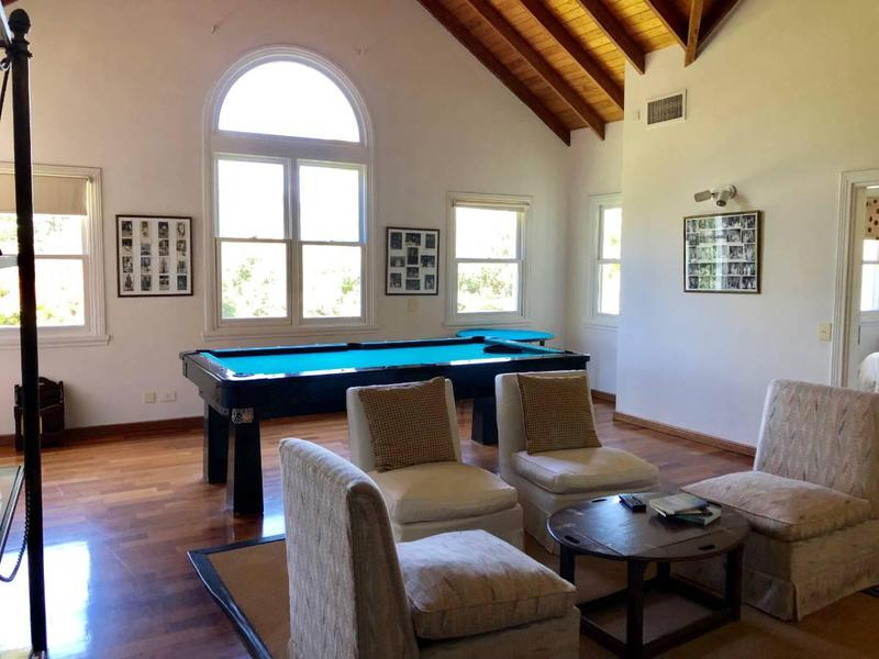 Foto Casa en Venta en  Martindale C.C,  Countries/B.Cerrado (Pilar)       Martindale-   Av. Pte. Peron 2375