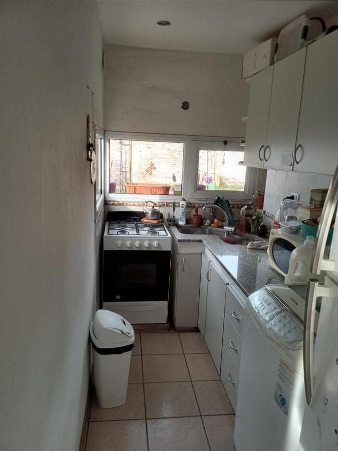 Foto Casa en Venta en  Huilliches,  Capital  Lorenza Aguilera 289