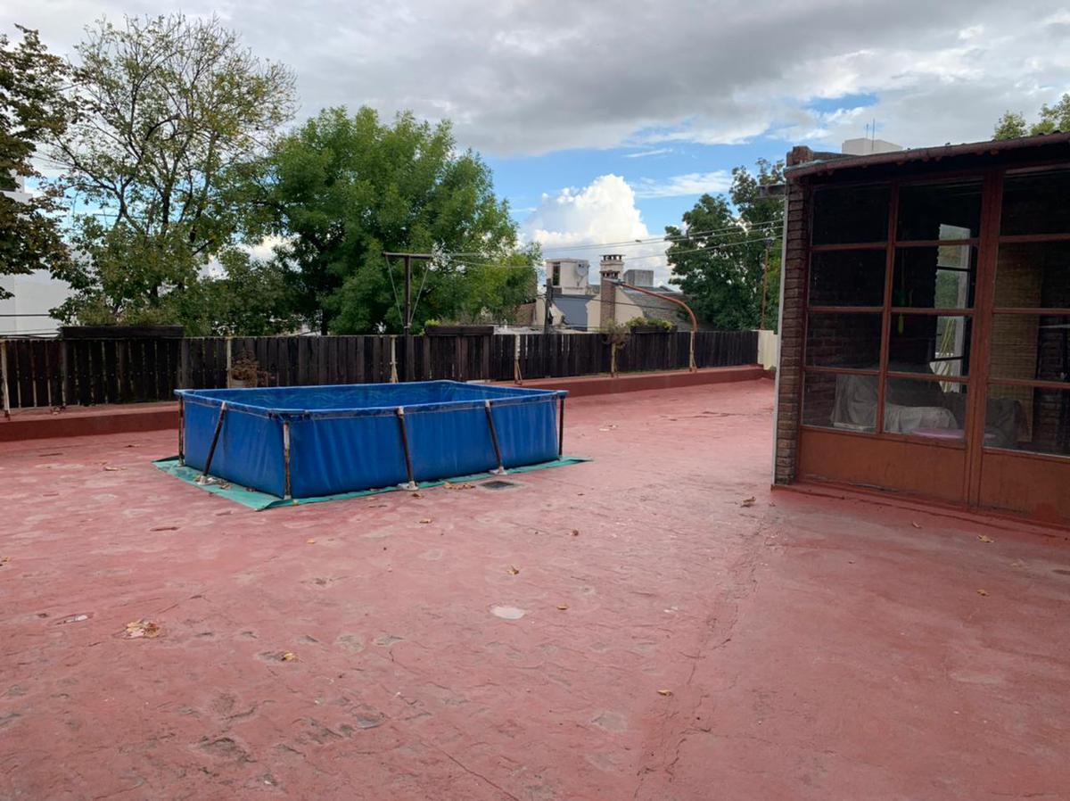 Foto Departamento en Venta en  Junin,  Junin  Álvarez Rodríguez 145