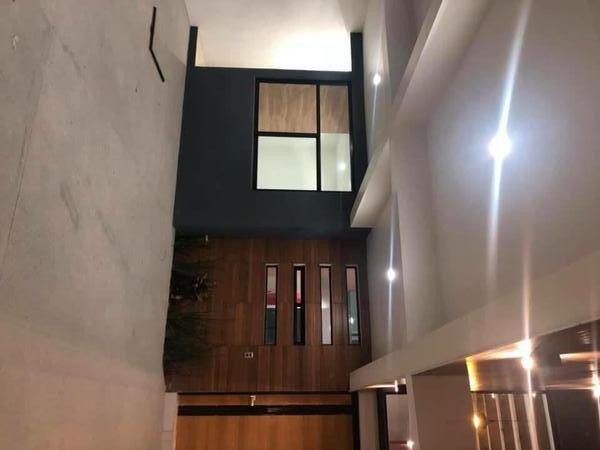Foto Casa en Venta en  Lázaro Cárdenas,  Metepec  Casa en Colonia Lazaro Cardenas Venta en Metepec