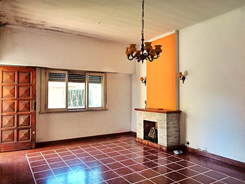Foto Casa en Venta en  Villa Adelina,  San Isidro  Mazza al 1800