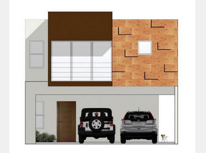 Foto Casa en Venta en  Fraccionamiento Lomas del Sol,  Alvarado  Casa en venta Fracc. Lomas del Sol, Riviera Veracruzana