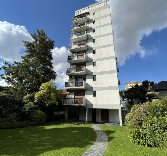 Departamento - Vicente Lopez -Olivos-34