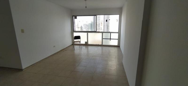 Foto Departamento en Alquiler en  Centro,  Cordoba Capital  Rivadavia 150 - Zona Plaza San Martin!