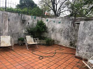 Foto Casa en Venta en  Concordia,  Concordia  Saavedra al 200