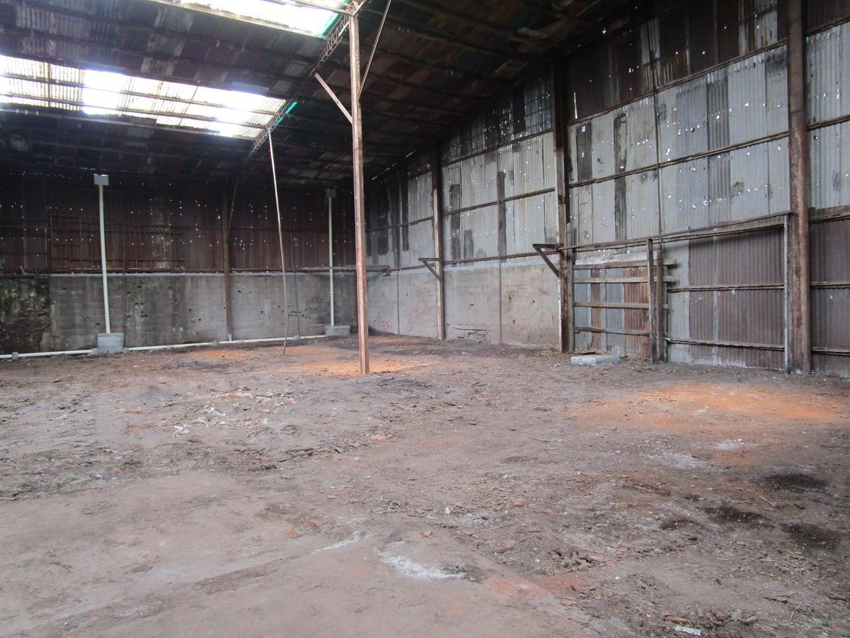 Foto Depósito en Venta   Alquiler en  Las Acacias ,  Montevideo  IGNACIO BAZZANO ESQ. GRAL. FLORES