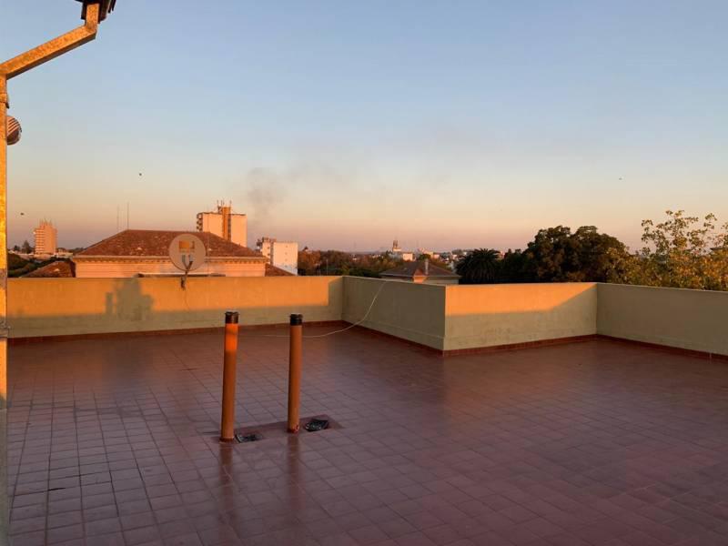 Foto Departamento en Venta en  San Pedro,  San Pedro  11 de Septiembre 950 C