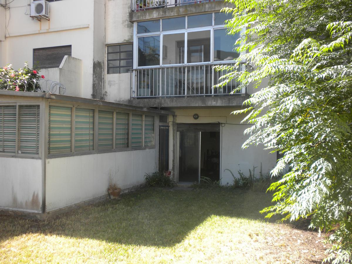 Foto Departamento en Venta en  Almagro ,  Capital Federal  San Luis 3054 PB E