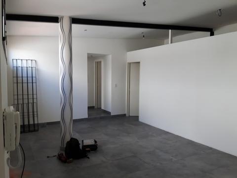 Foto Oficina en Alquiler en  Villa Gral.Mitre ,  Capital Federal  DR. LUIS BELAUSTEGUI 1600 1°