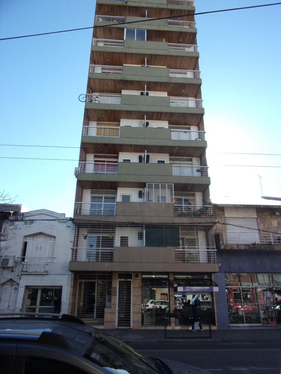 Foto Departamento en Alquiler en  Remedios de Escalada de San Martin,  Rosario  MENDOZA al 4400