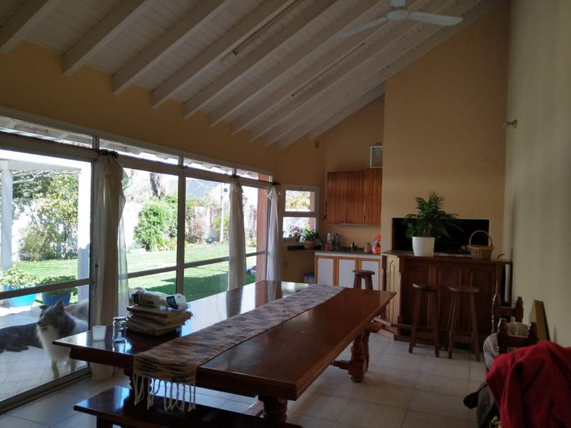 Foto Casa en Venta en  Rosauer,  Cipolletti  25 de MAYO al 600