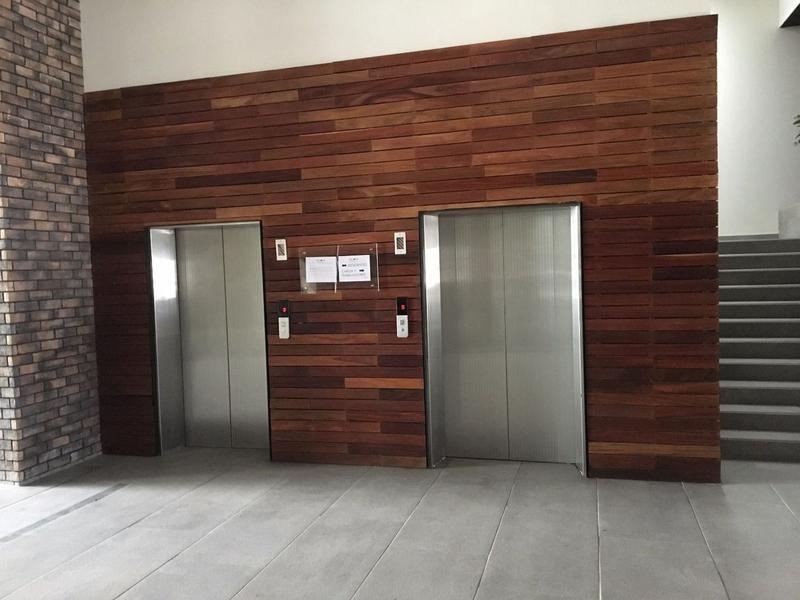 Foto Departamento en Venta | Renta en  Residencial Campestre San Francisco,  Chihuahua  Loft