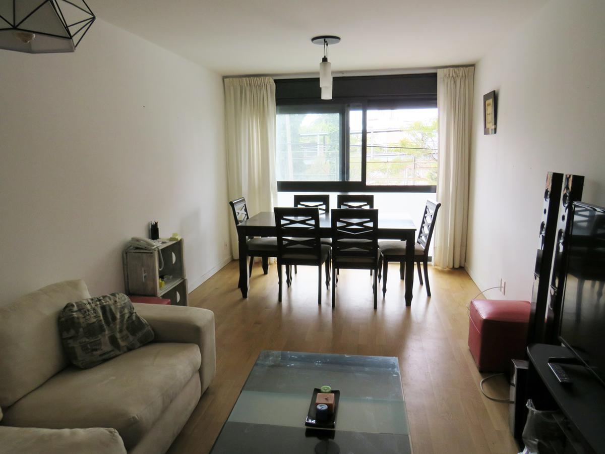 Foto Apartamento en Alquiler en  Buceo ,  Montevideo  Paiva esq. Rambla Armenia