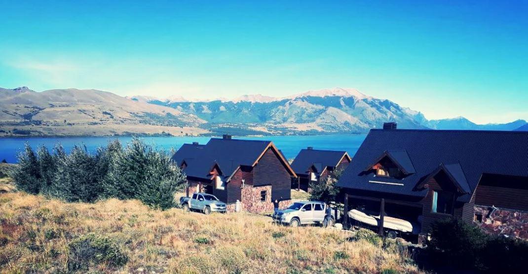 Foto Casa en Venta en  Huiliches ,  Neuquen  Junin de los Andes