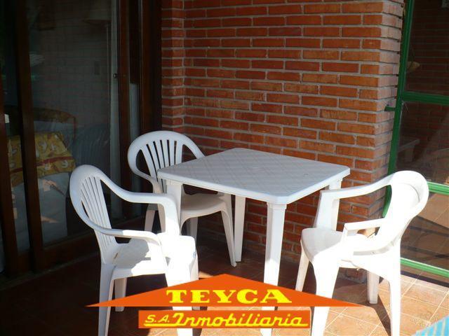 Foto Departamento en Venta en  Centro,  Pinamar  Rivadavia 523 E/S. el Marino y R. Crusoe