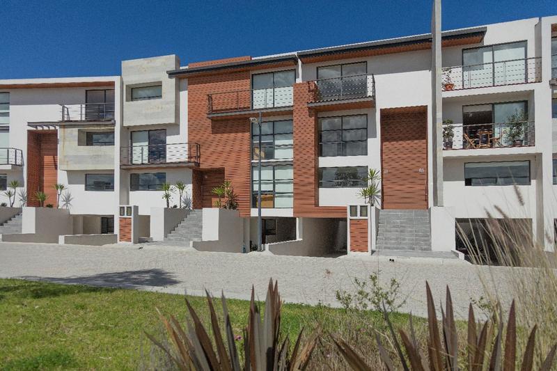 Foto Casa en condominio en Venta en  Lázaro Cárdenas,  San Andrés Cholula  Colonia Lázaro Cárdenas, San Andrés Cholula