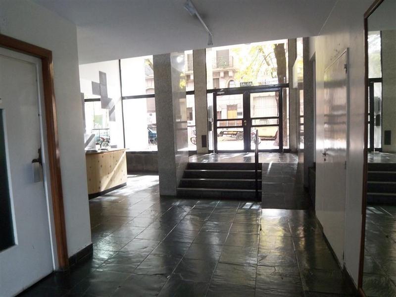 Foto Departamento en Venta en  Barracas ,  Capital Federal  Dr. Enrique Finochietto y Bolivar