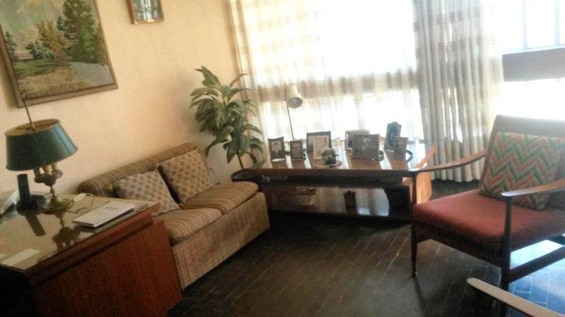 Foto Casa en Venta en  Campana ,  G.B.A. Zona Norte  Laprida al 600