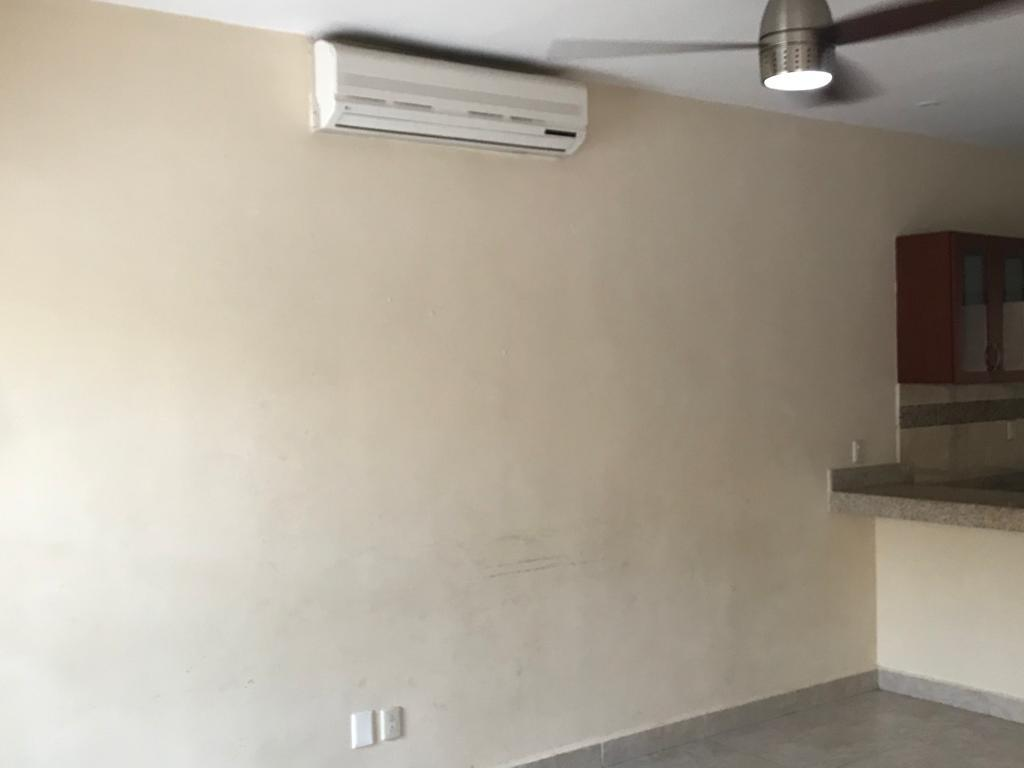 Foto Casa en Renta en  Supermanzana 525,  Cancún  Supermanzana 525