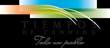 Foto Terreno en Venta en  Tiempos de Canning,  Canning (E. Echeverria)  Venta - Lote en Tiempos de Canning - Veris
