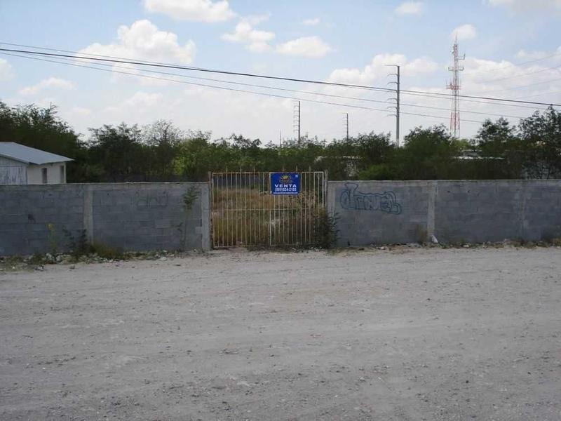 Foto Terreno en Venta en  Lomas de Jarachina,  Reynosa  Lomas de Jarachina