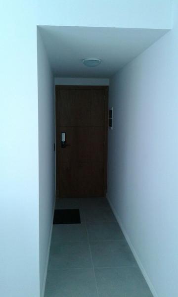 Foto Departamento en Alquiler en  Las Rosas,  Cordoba  Nazaret Nº2937