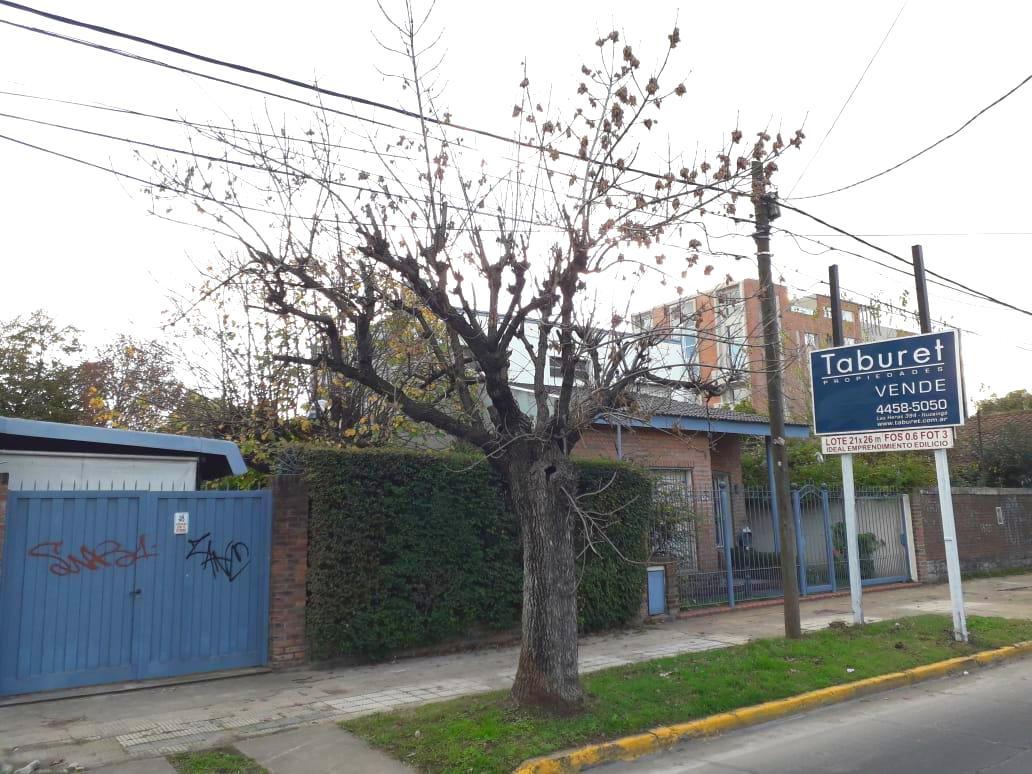 Foto Terreno en Venta en  Ituzaingó Norte,  Ituzaingó  Camacuá al 300
