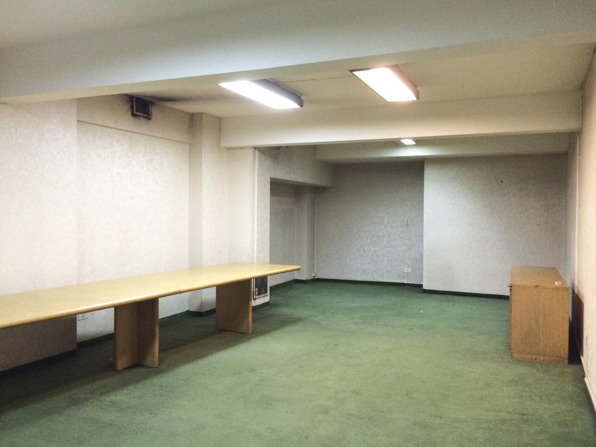 Foto Oficina en Venta | Alquiler en  Monserrat,  Centro  LIMA Y MORENO