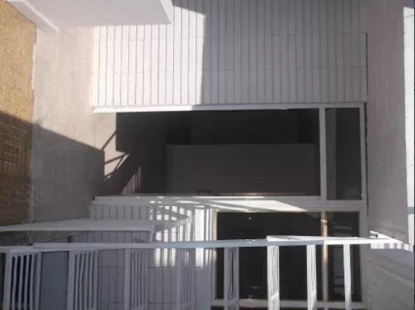Foto Local en Renta en  Zumpango ,  Edo. de México   Edificio en renta, Calle Rayon 14, Barrio San Miguel, zumpango, Estado de mexico