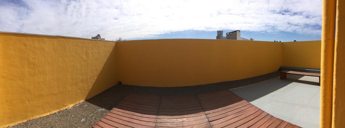 Foto Nave Industrial en Venta | Alquiler en  Neuquen,  Confluencia  Currilipi y San Luis