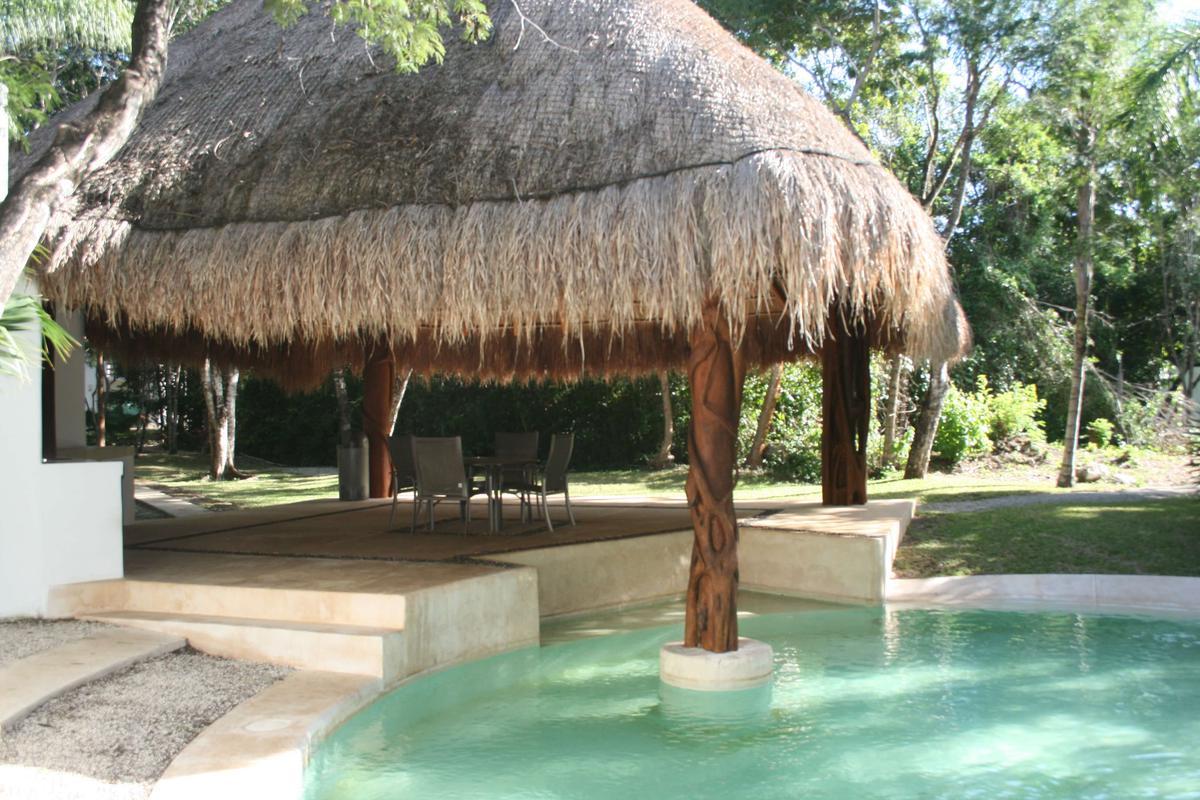Foto Departamento en Venta en  Lagos del Sol,  Cancún  xik-nal lagos del sol hermoso depa a estrenar