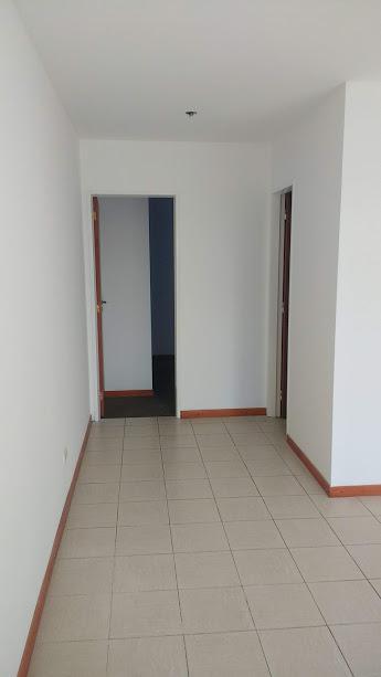 Foto Departamento en Alquiler en  Arroyito,  Rosario  Arroyito - 1 Dormitorio - French 1190 01-01
