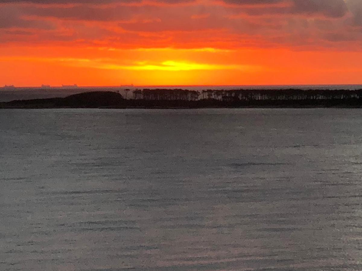 Foto Departamento en Venta en  Playa Mansa,  Punta del Este  Tunkelen II - Playa Mansa