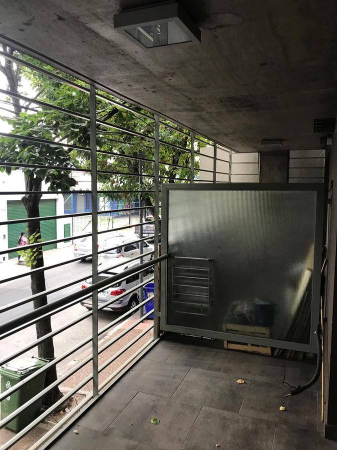 Foto Departamento en Venta en  San Fernando ,  G.B.A. Zona Norte  quintana al 1100