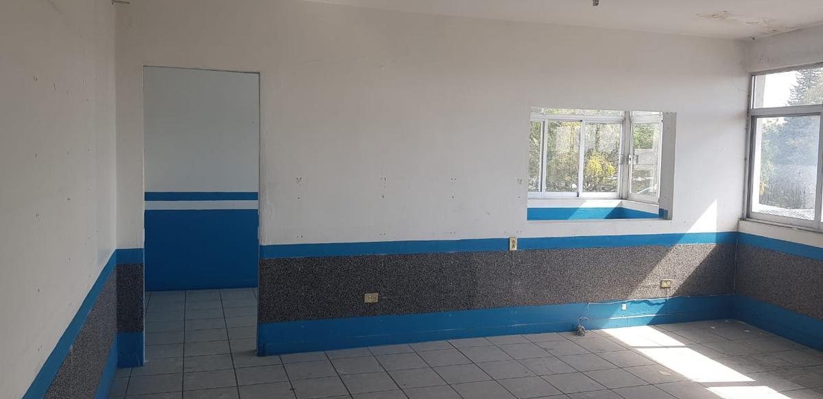 Foto Edificio Comercial en Venta | Renta en  Xalapa Enríquez Centro,  Xalapa  Edificio en renta en Xalapa veracruz sobre avenida 20 de noviembre colonia centro