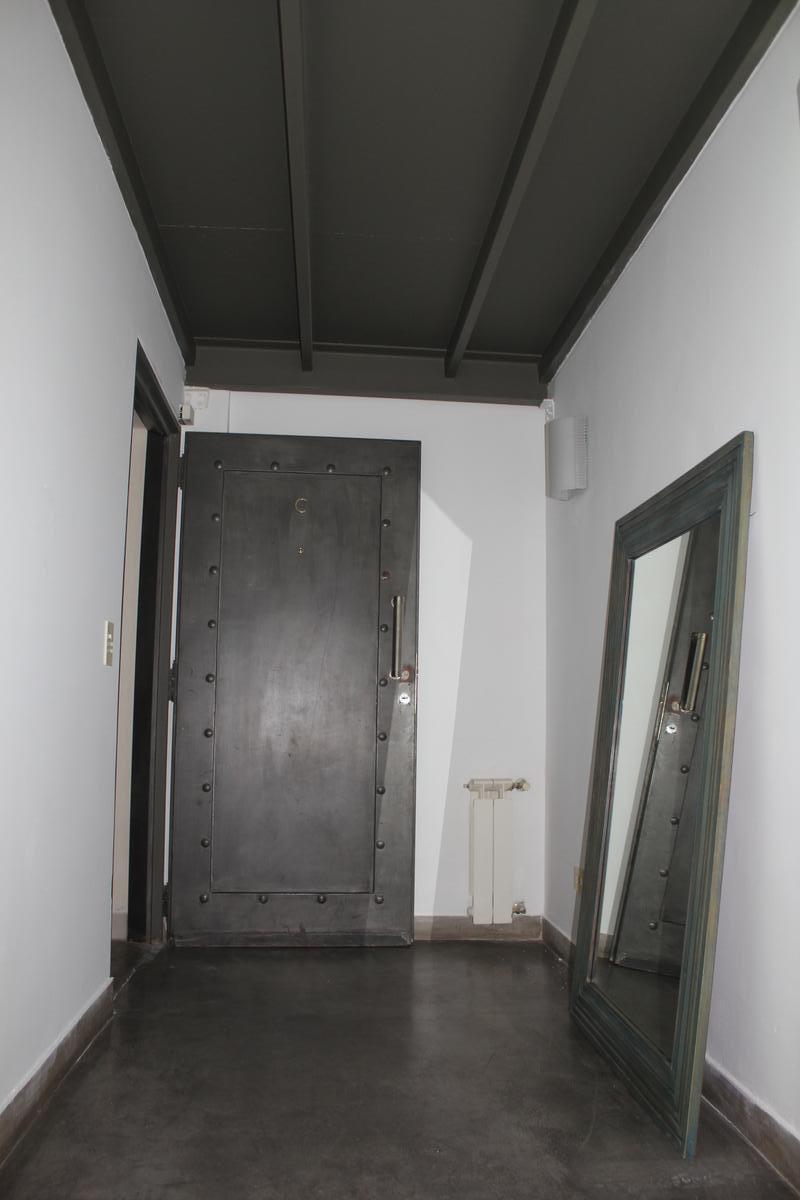 Foto Departamento en Venta en  Recoleta ,  Capital Federal  Junin al 1600