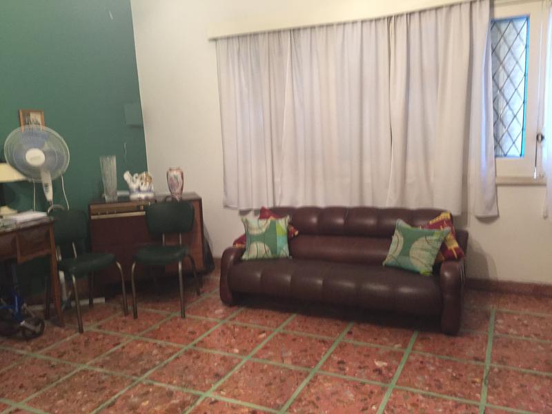 Foto Casa en Venta en  Lomas de Zamora Este,  Lomas De Zamora  PUEYRREDON 739