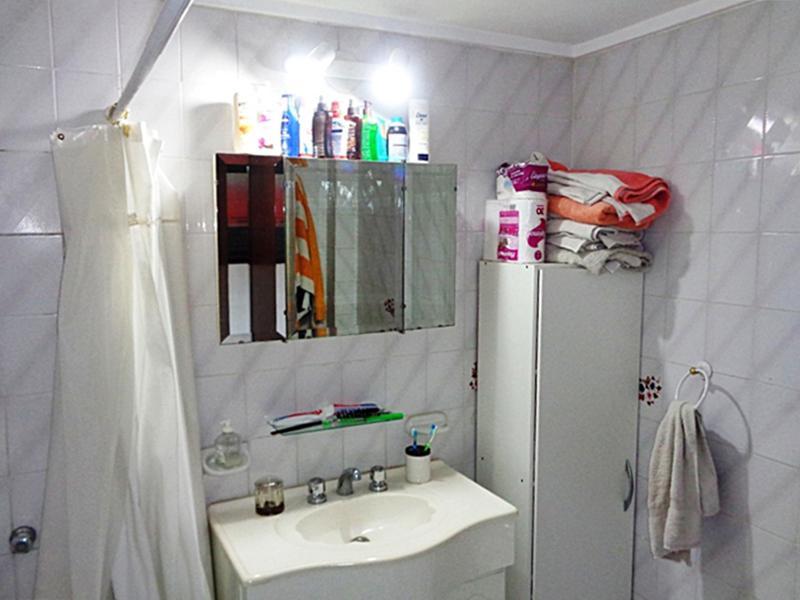 Foto Casa en Venta en  Carapachay,  Vicente Lopez  Gral. Belgrano al 3700