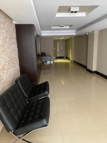 Foto Departamento en Venta en  Villa Urquiza ,  Capital Federal  Mendoza al 5800